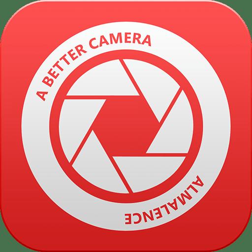A Better Camera - Camera Apps