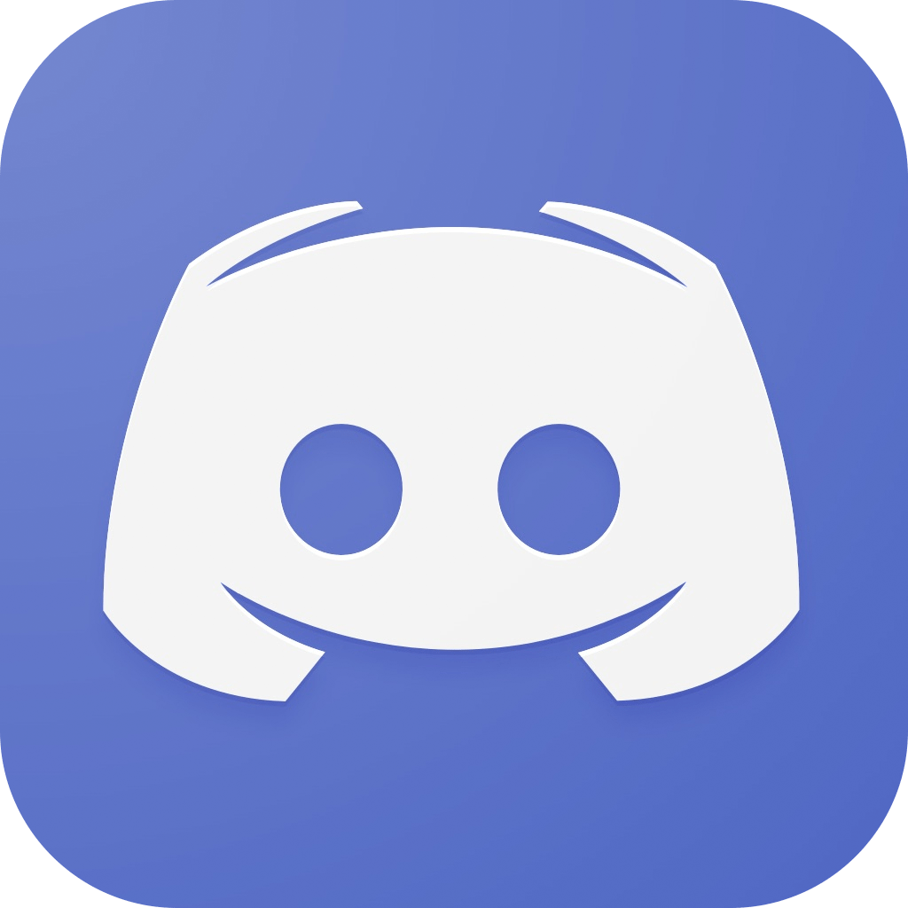 Discord Video Chat Apps
