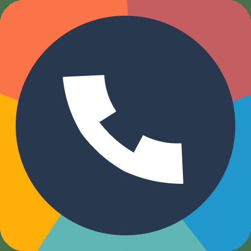 Drupe - Call Receiver Tech Att