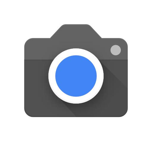 Google Camera - Camera Apps