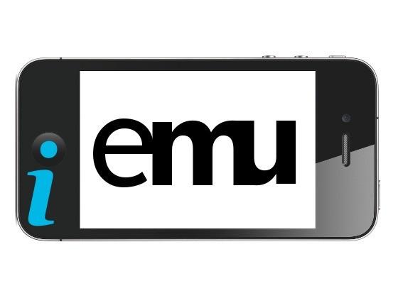 IEMU - Run IOS Apps On Android