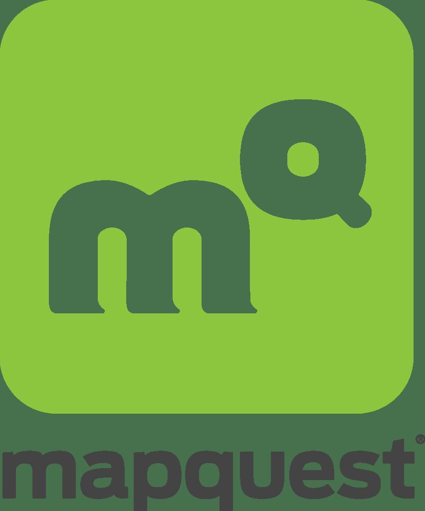 MapQuest - GPS Tracker