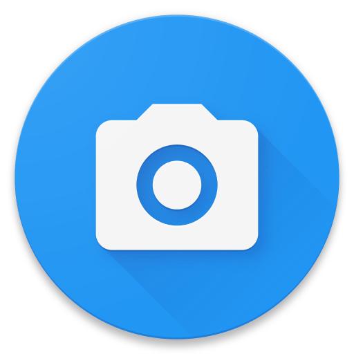 Open Camera - Camera Apps
