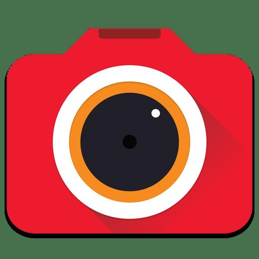 Bacon Camera - Camera Apps