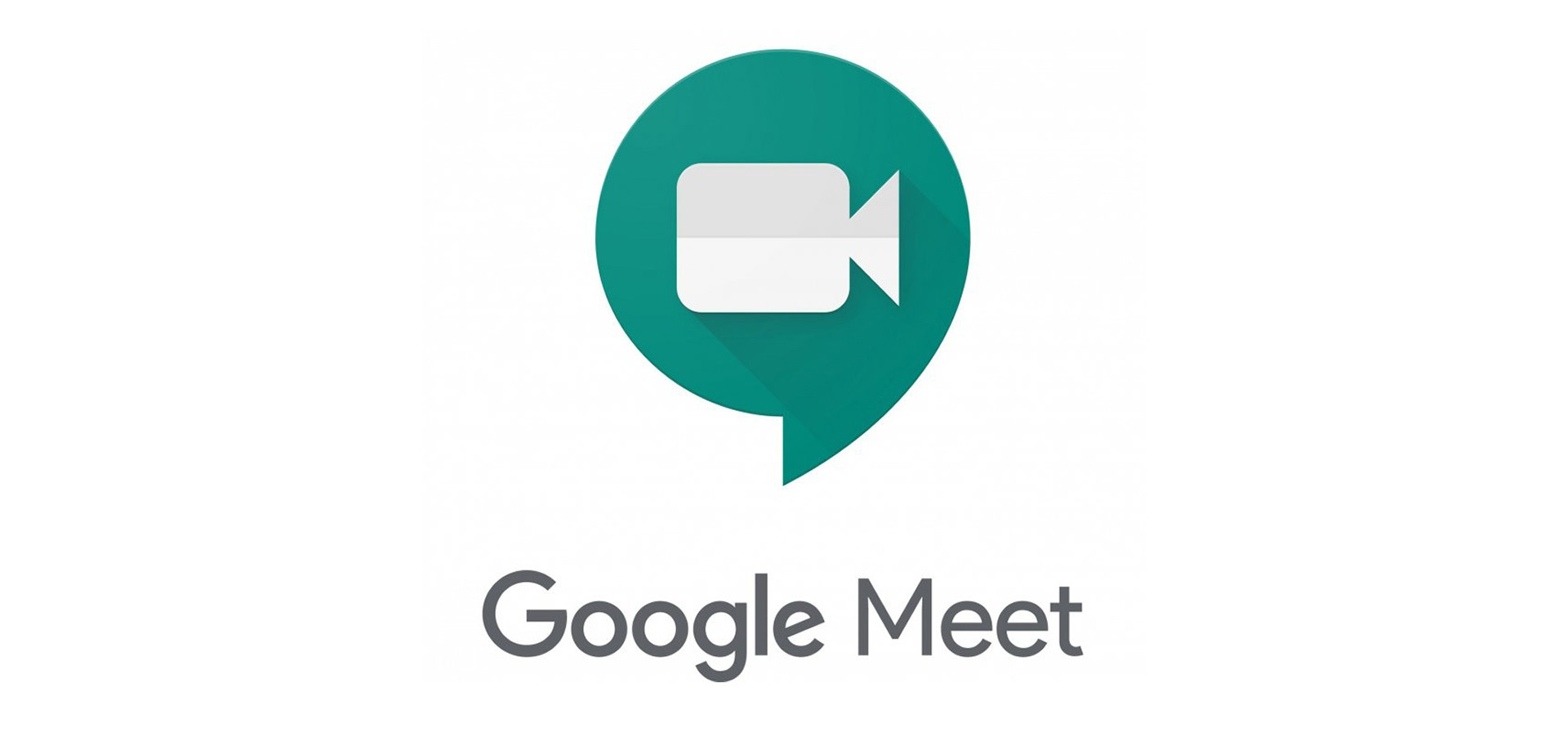 Google Meet Android App