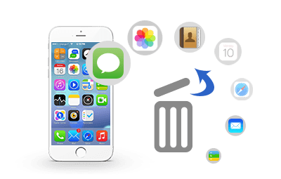 Recover Deleted Photos And Videos On Android Using App